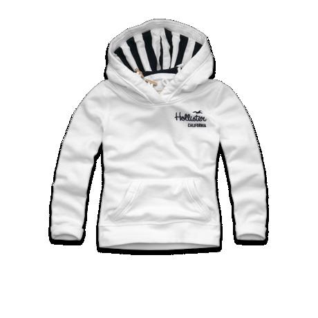 Plain Hoody Design Hood Hoodies Hoodie Girl Sweatshirts Hoodie