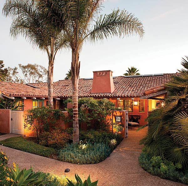 Luxury Villa Rancho valencia, San diego hotels, Hotel suites