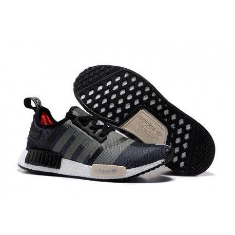 grand choix de 2ded8 f23ab Trouvez chez OkazNikel la nouvelle paire de sneaker Adidas ...