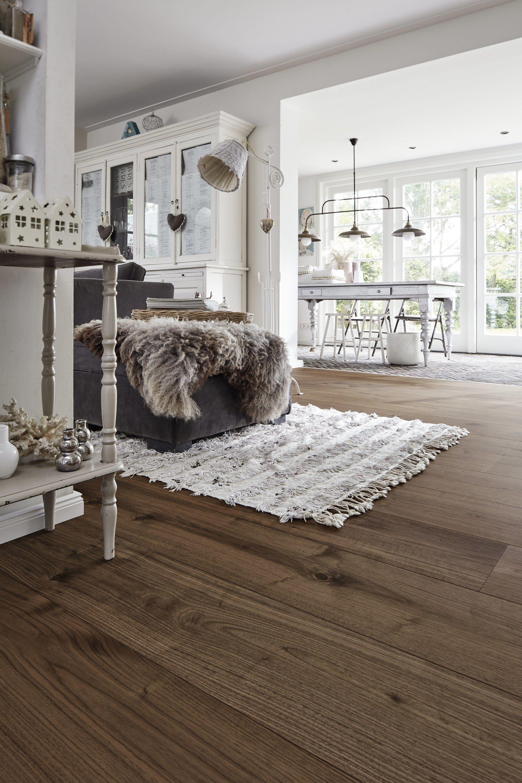 Verwonderlijk laminaat woonkamer, laminaat vloeren, woonkamer inspiratie AV-63