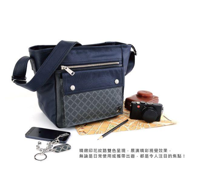 Porter International Charm Series Comes In Shoulder Bag Messenger Bags Backpacks Passport And