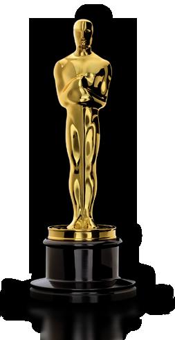 Award Png In 2021 Oscar Winners Oscar Academy Awards Oscar Award