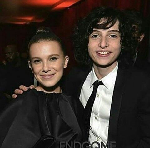 How are they both this beautiful at such a young age!!!!!!!!! I just look very ugly. :(