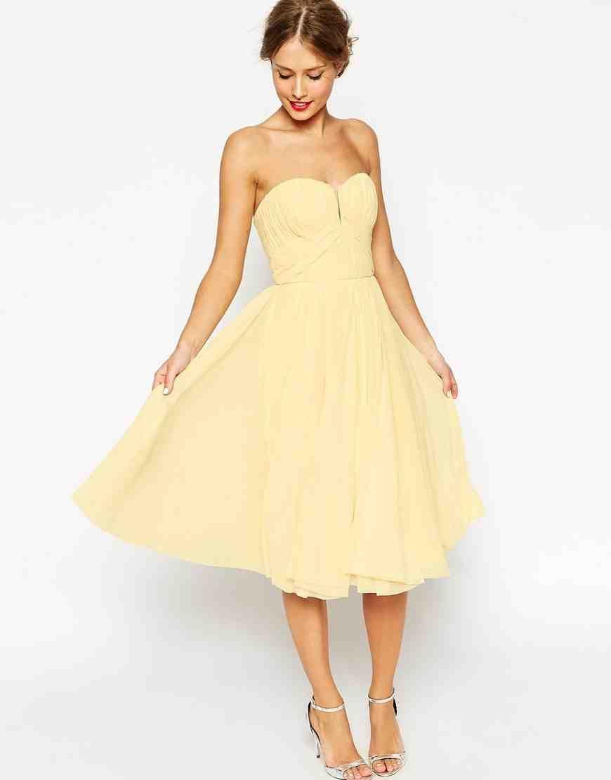 Buttercup Yellow Bridesmaid Dresses Yellow Bridesmaid Dresses Lemon Bridesmaid Dresses Yellow Bridesmaid Dresses Short