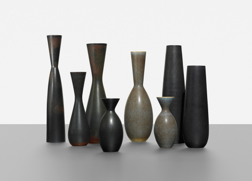 Scandinavian design auction. Wright. (With images