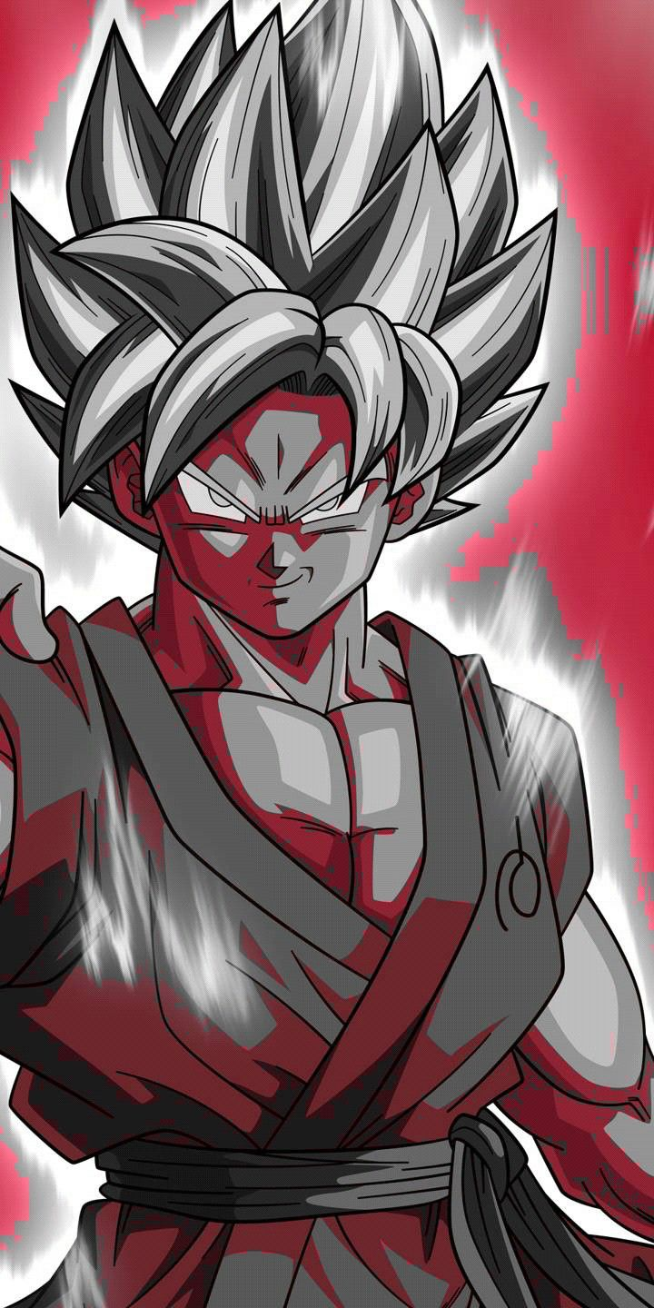 Pin by Doomsquad Gaming on Dragon ball Dragon ball super
