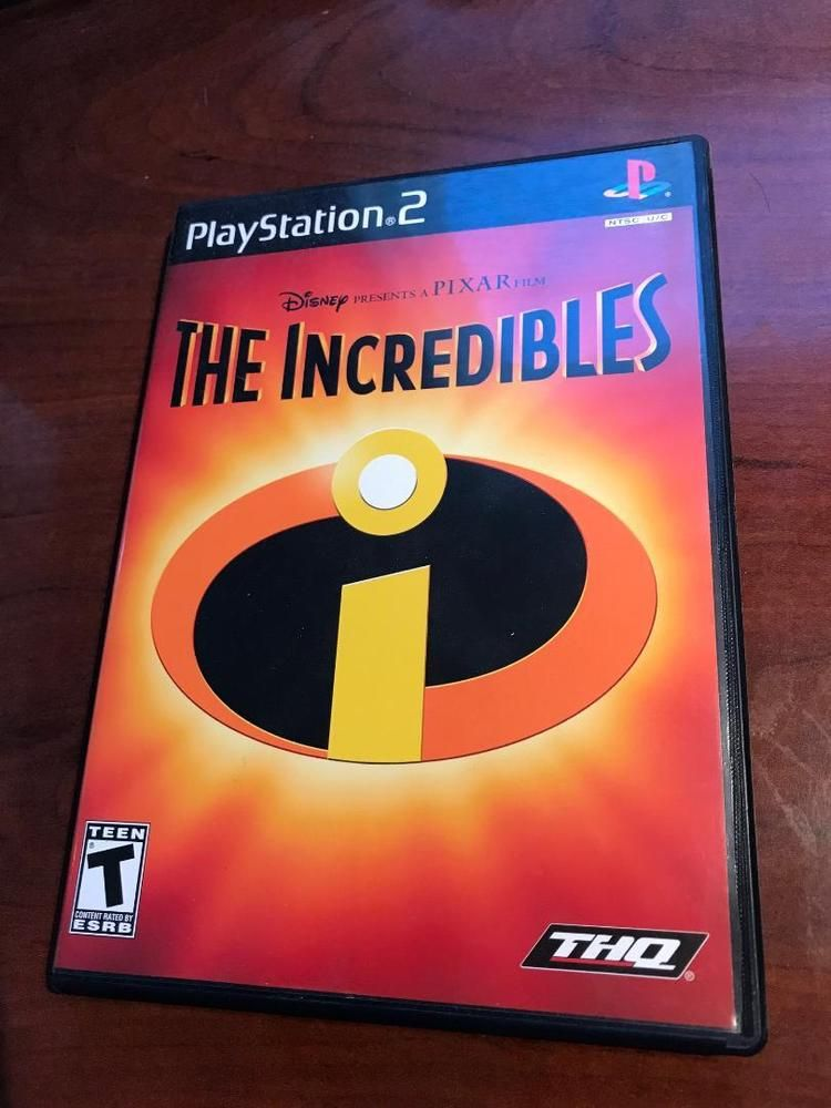 Ratchet Clank All 4 One Sony Playstation 3 2011 For Sale Online Ebay The Incredibles Games Playstation The Incredibles