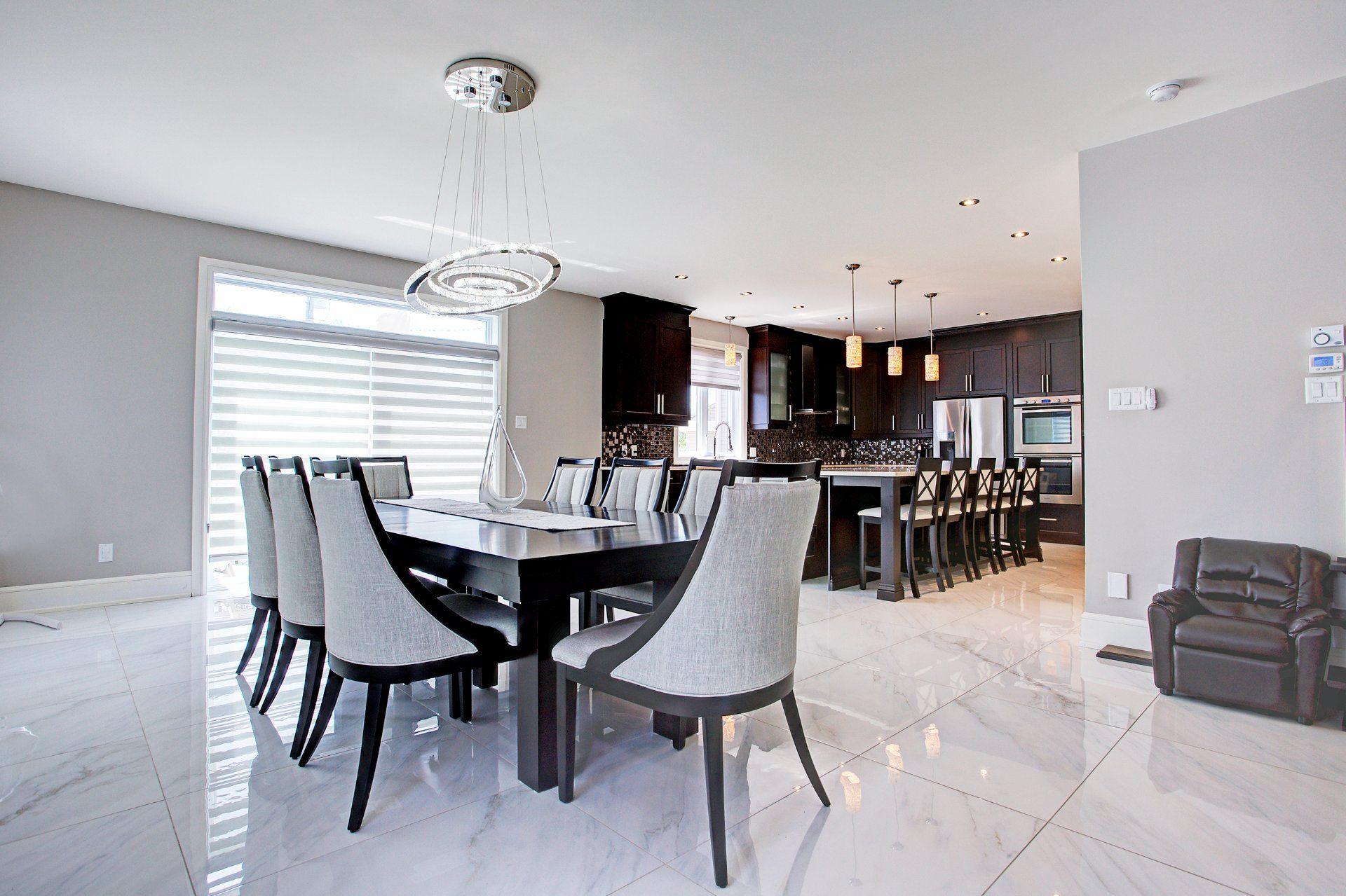 Immobilier Et Logement A Vendre Au Quebec 8259 Logements Home Home Decor Room