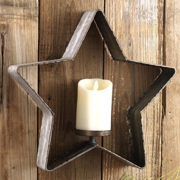 Star Candle Holder #candlecolormeanings Star Candle Holder #candlecolormeanings Star Candle Holder #candlecolormeanings Star Candle Holder #candlecolormeanings Star Candle Holder #candlecolormeanings Star Candle Holder #candlecolormeanings Star Candle Holder #candlecolormeanings Star Candle Holder #candlecolormeanings