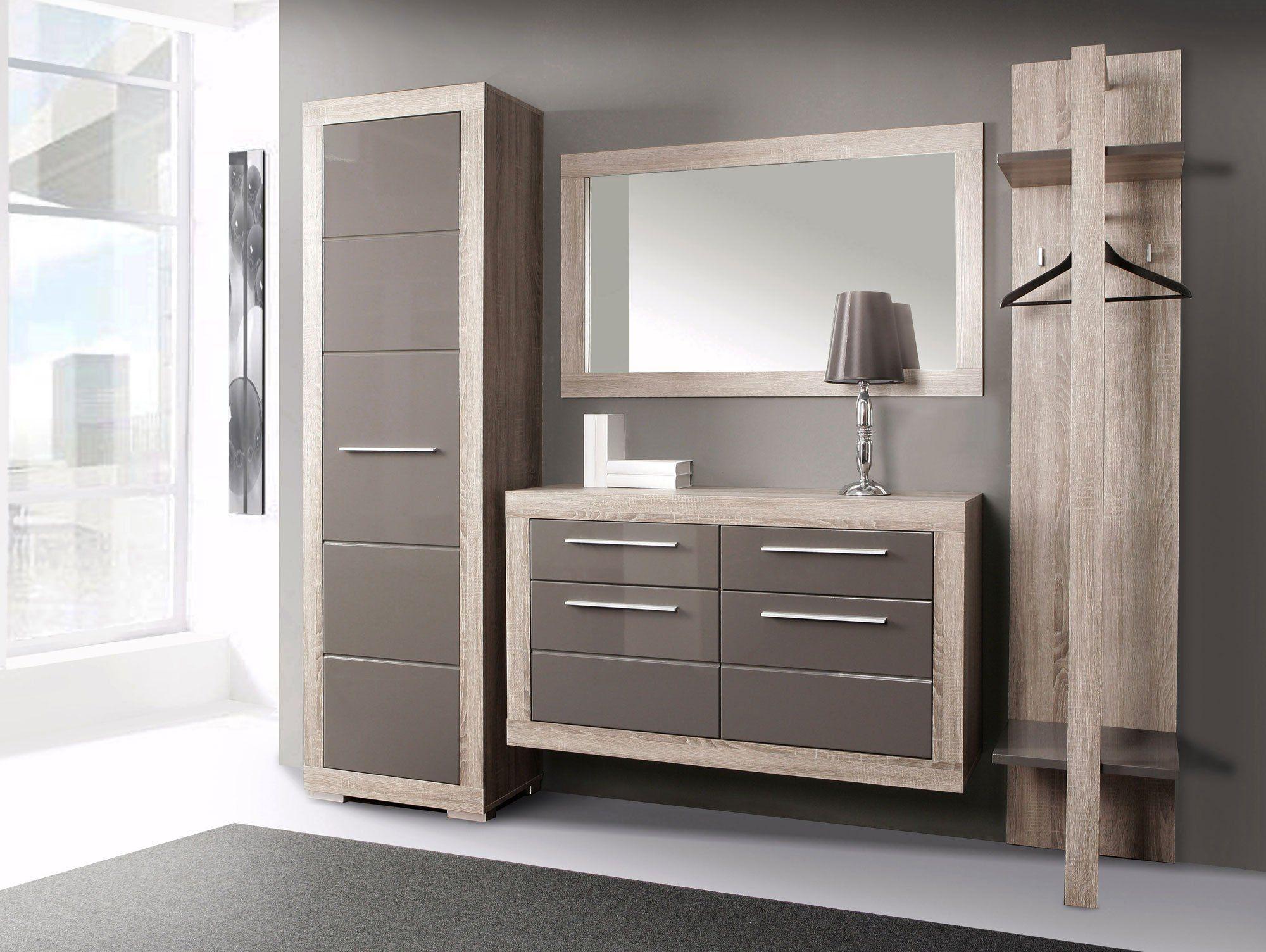 Eckschrank Garderobe 9 Deutsche Dekor 2019 Wohnkultur Online