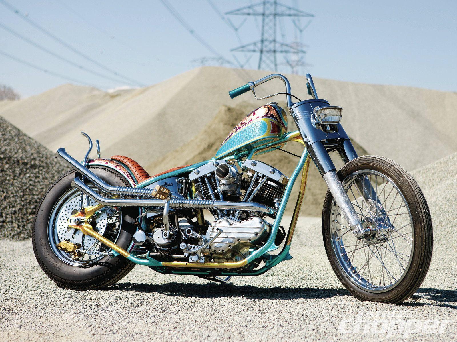 Harley davidson choppers 1969 harley davidson pan shovel chopper