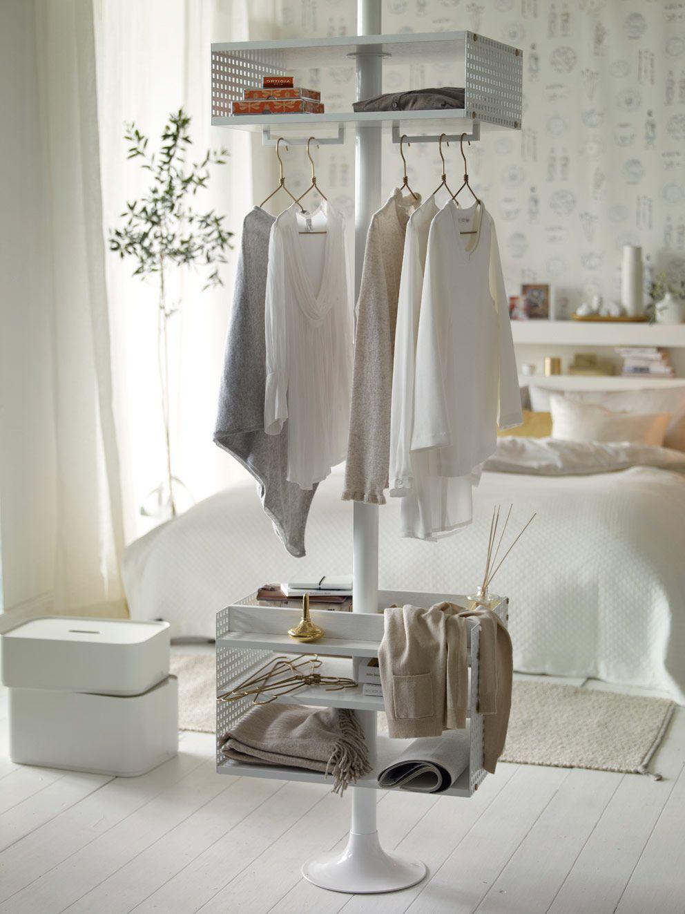 De flat tafel of vergadertafel van rimadesio is een ontwerp dat ...