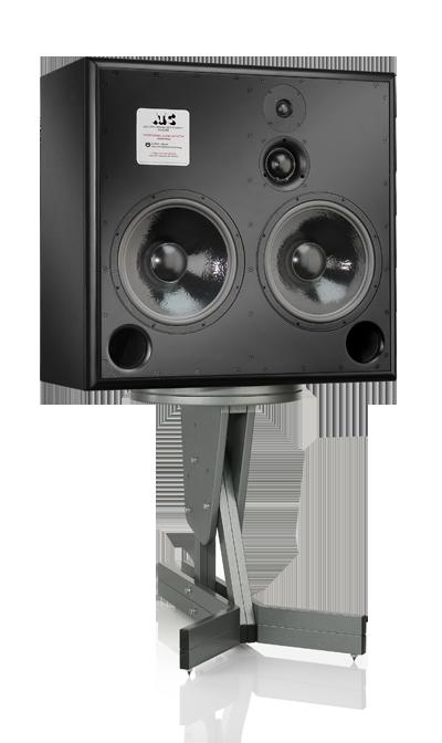 atc scm300asl pro studio monitor music instruments etc loudspeaker hifi audio hifi stereo. Black Bedroom Furniture Sets. Home Design Ideas