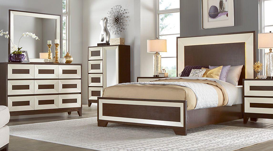 Affordable Queen Size Bedroom Furniture Sets | Bedroom ...