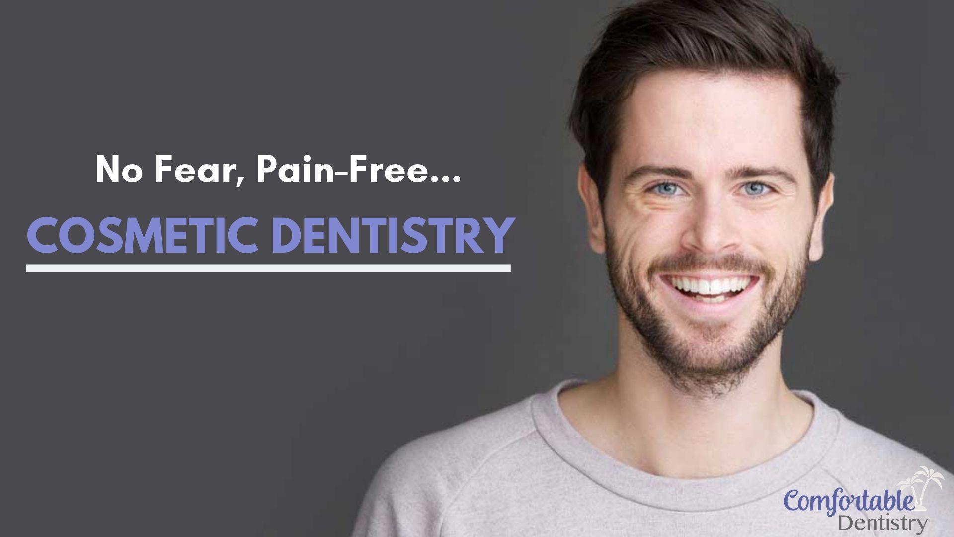 pin on wisdom teeth types