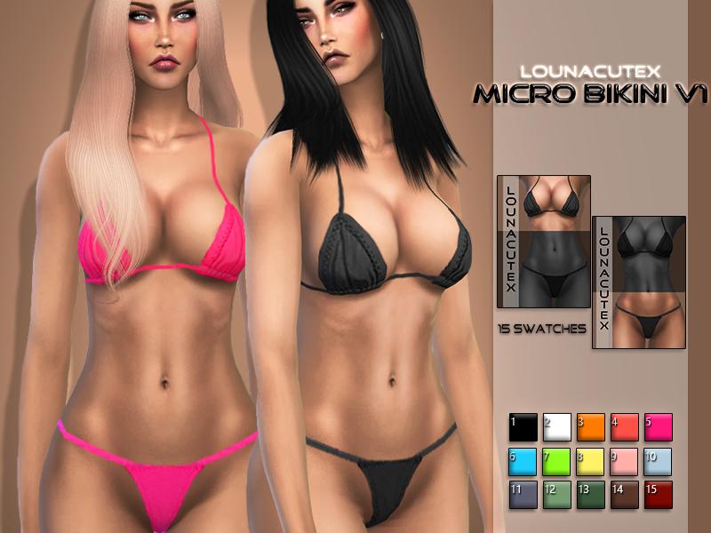 images Bikini thumbnail