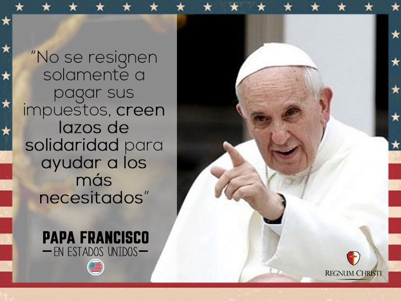 Pin On Santo Papa