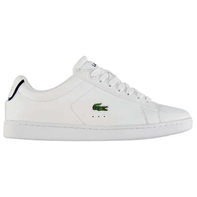 Lacoste   Carnaby Evo Trainers by