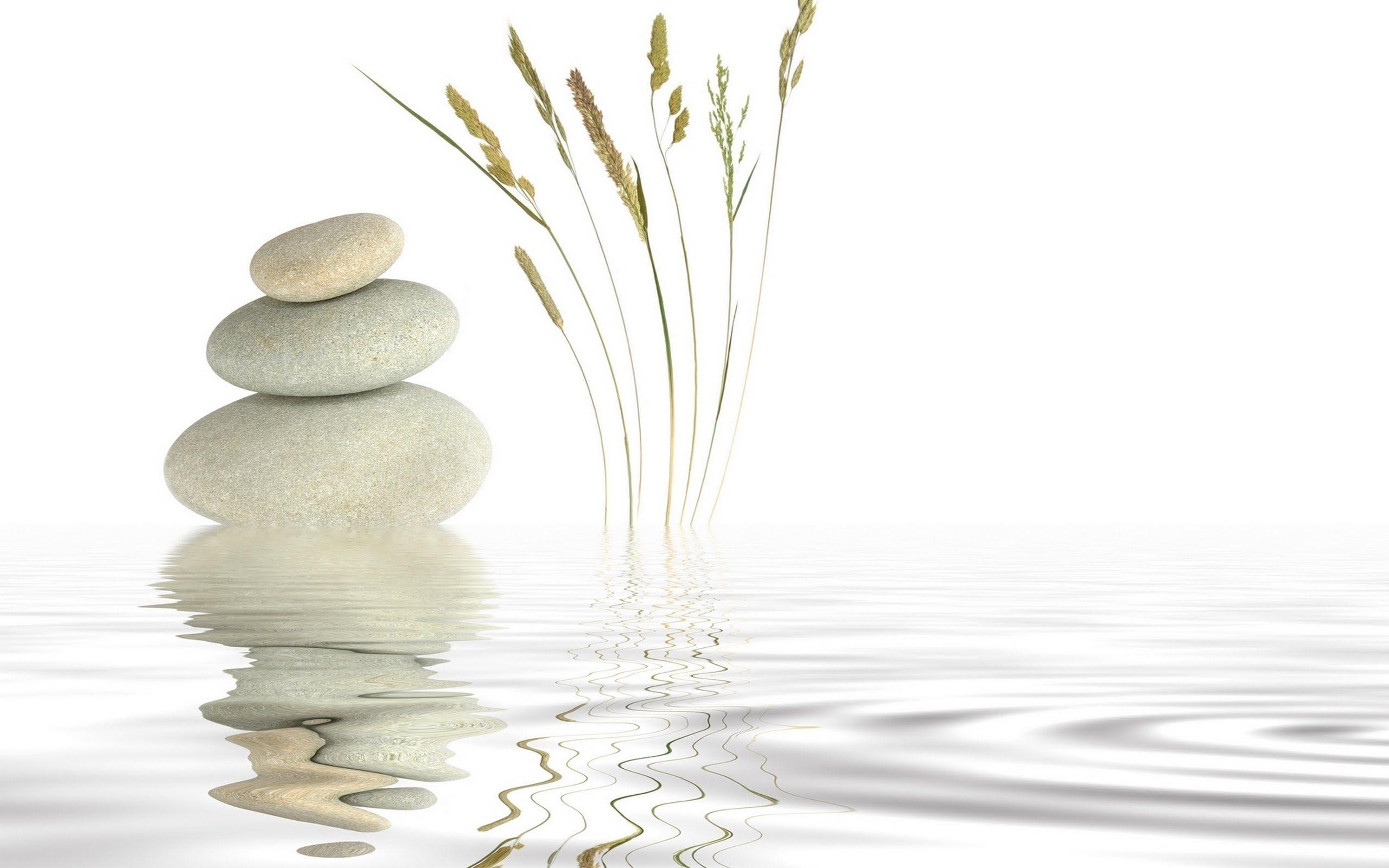 Zen Things Zen Wallpaper Zen Background Zen