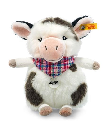 Steifff cowalloo plush cow  dda415a24f