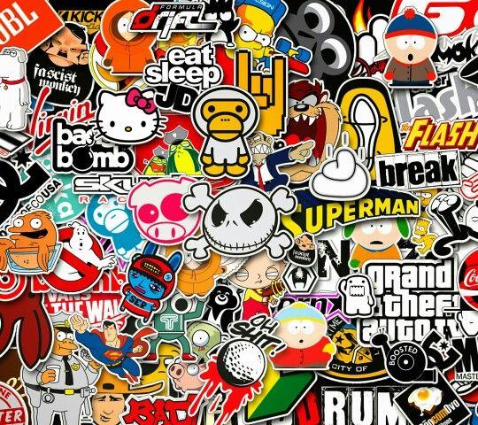 Games & Cartoons Fondos de pantalla pc, Fondo de