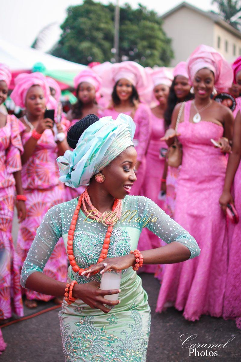 Adanma-Ohakim-Amaha-Igbo-Traditional-Wedding-in-Imo-State-Nigeria ...