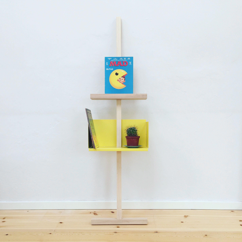 yellow img an old crafted updating bookshelf charleston bookshelves