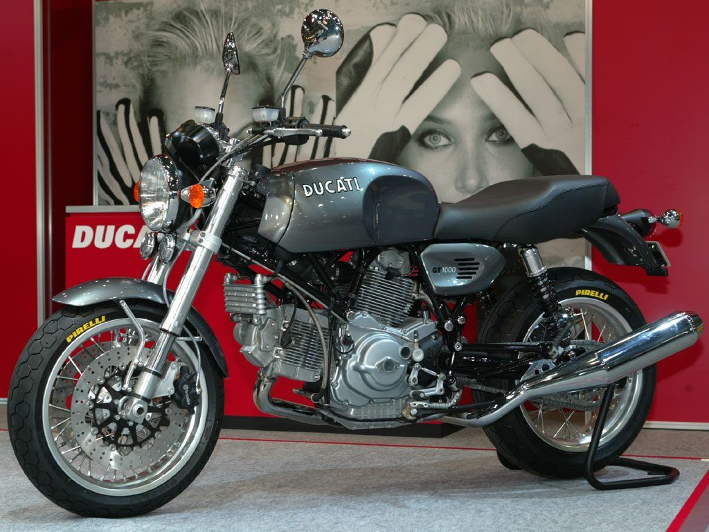 hight resolution of old ducati bikes old ducati bikes old ducati bikes for sale