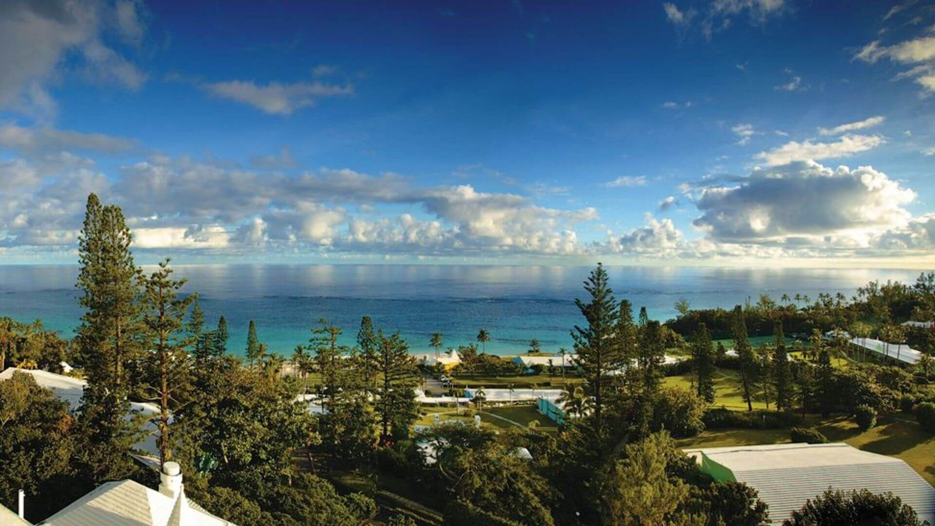 #Elbow Beach Resort Bermuda #PagetParish #Caribbean #Bermuda #Hotels #travel #travelblogger #travelgram #travelguide #travels #travelling #travelblog #traveladdict #traveladikkt #beautifuldestinations #bucketlist #luxury #luxurylifestyle #luxurytravel #luxurydestinations #lifestyle #lifestyleblogger #beautifulplaces #beautifulplace #beautiful #beautifuldestination