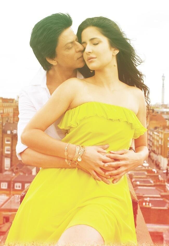 SRK Argentina 🇦🇷 on | Katrina kaif, Bollywood actors ...