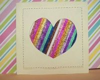 A Project by AngeloInDisfrazo from our Cardmaking Gallery originally submitted 04/19/12 at 03:15 AM