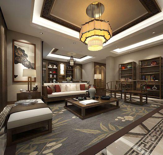 Contemporary living room design full model  max also helpful strategies for interior bathroom rh pinterest
