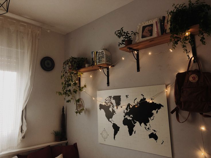 Raumziele | ADI LAMPL - Wohnen - #Adi #LAMPL #Raumziele #Wohnen