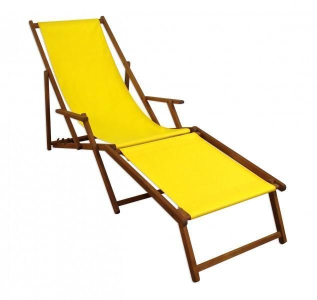 liegestuhl holz stoff klappbar bauanleitung diy. Black Bedroom Furniture Sets. Home Design Ideas