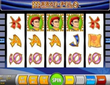 Азартные игры на телефон игровые автоматы ресивер голден интерстар dsr-8001