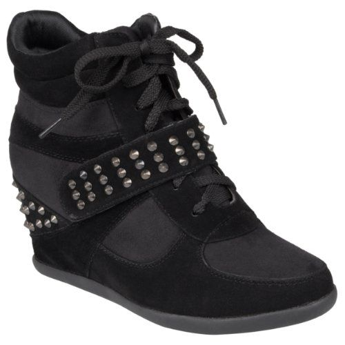 Brinley Co Womens Stud Detail Wedge High-top Sneaker Brinley Co,http://www.amazon.com/dp/B00C7D1GMO/ref=cm_sw_r_pi_dp_sUR-rb0FPSN3QTHW