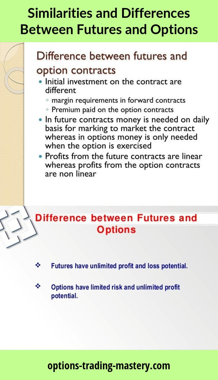 Future and Option Tips - Free F&O Tips | Best Option Tips Provider