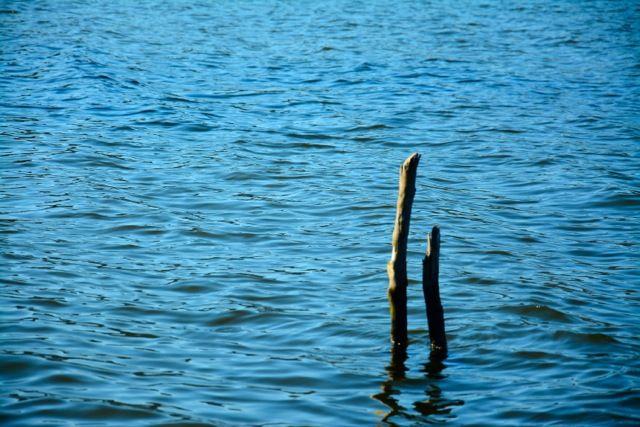 Mar sea summer verão água wather nature natureza