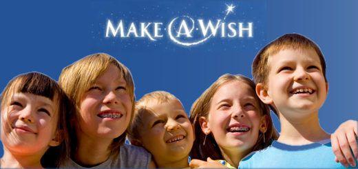 Αποτέλεσμα εικόνας για make a wish