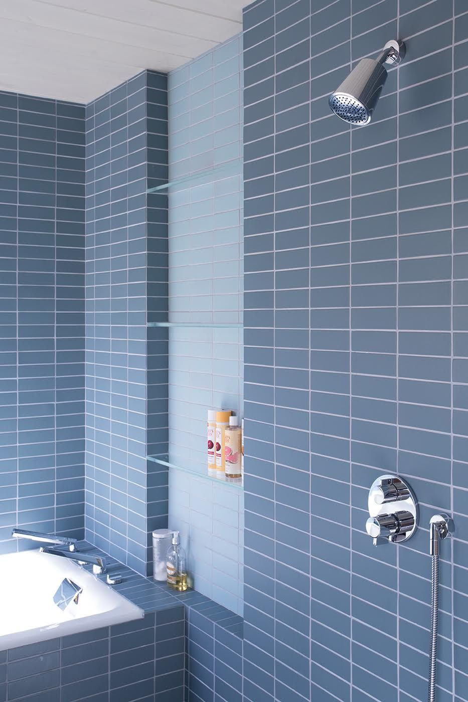 Remodeling 101: How to Choose the Right Tile Grout | Home ...