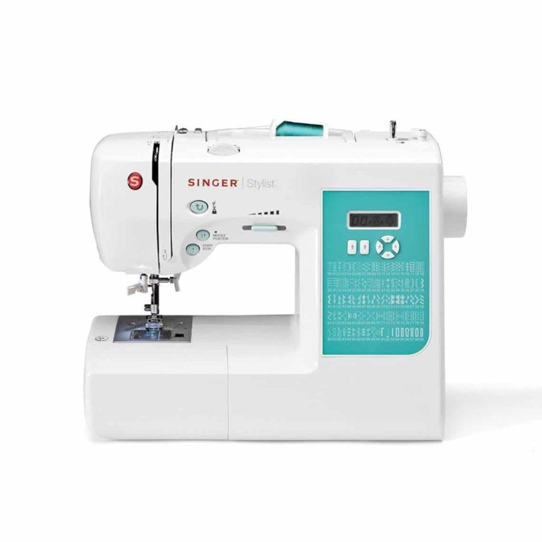 Find out the best possible sewing machines review in the ...