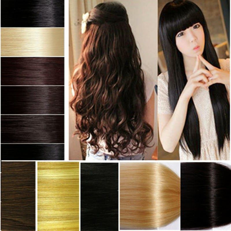 Hair Extension Prices Best Hairstyles One Pinterest Hair