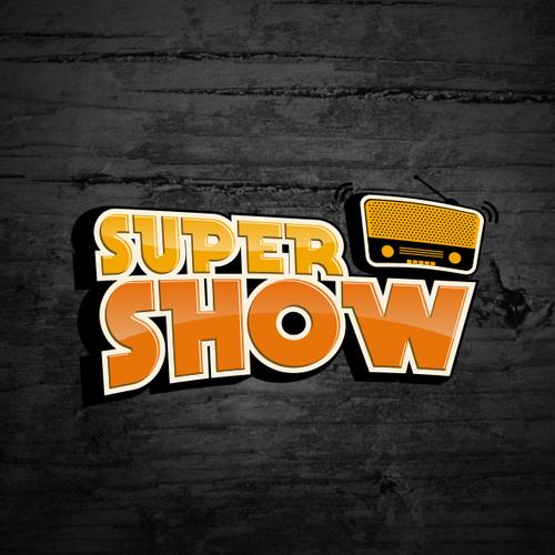 14++ Shows logos information