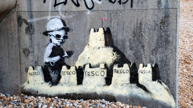 graffiti art or vandalism excellent reading comprehension  graffiti art or vandalism excellent reading comprehension exercises learnenglishteens online and