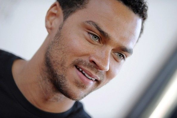jesse williams wikijesse williams wife, jessie williams ankor, jesse williams gif, jesse williams and his wife, jesse williams rihanna, jesse williams ranch, jesse williams sarah drew, jesse williams parents images, jesse williams and aryn drake-lee, jesse williams young, jesse williams actor, jesse williams wiki, jesse williams video, jesse williams movies, jesse williams youtube, jesse williams wallpaper, jesse williams biography, jesse williams for kenzo, jesse williams on ellen, jesse williams pinterest