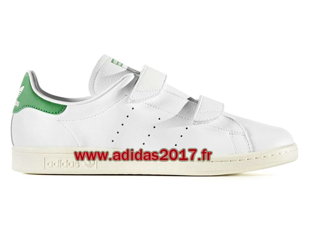 fast stan smith