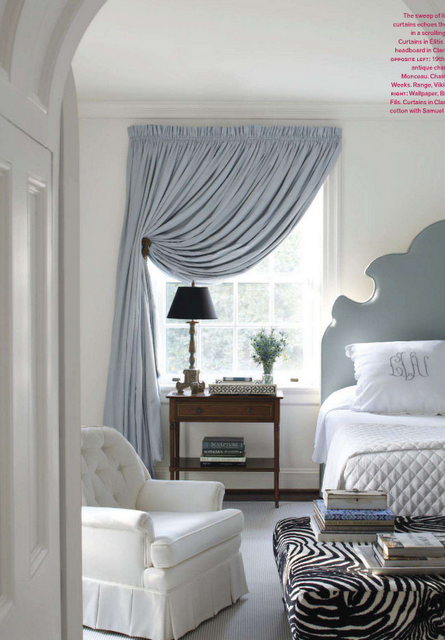These 37 Elegant Headboard Designs Will Raise Your Bedroom To A New Level Of Chic Master Bedroom Window Treatments Cozy Master Bedroom Home Bedroom