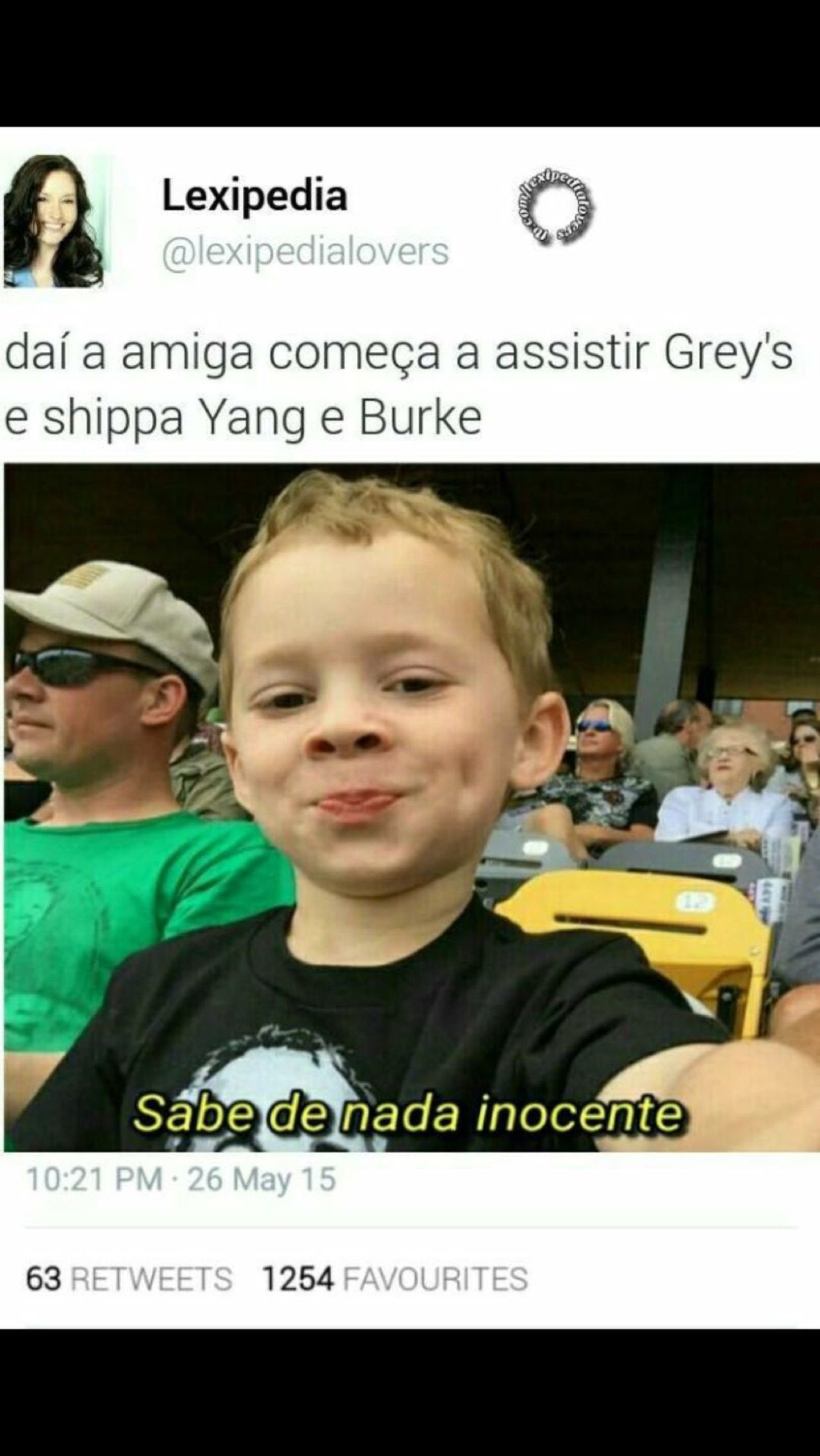 Kkkkkk | Tv Shows | Pinterest | Anatomy, Grays anatomy and Grey