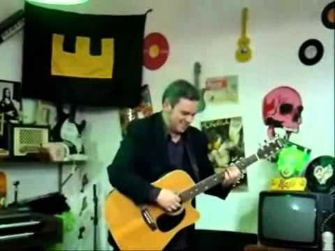 Frank Jorge | Amigo Punk | Casa da Traça.