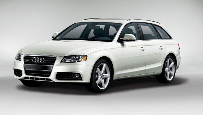 Google Image Result For Http Microsites Audiusa Com Ngw 09 Images A4a Color A Audi A4 Avant Audi A4 A4 Avant